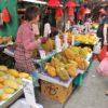 香港の下町【旺角】のマーケットが熱い!深圳街 Shamchun St.を歩く