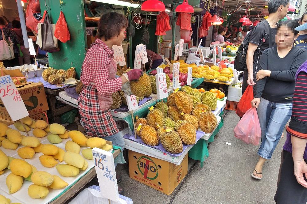 mongkok-market-hongkong1