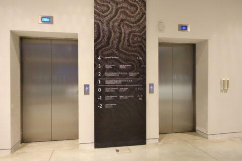 musee-des-confluences-lyon/エレベーター