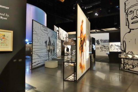 musee-des-confluences-lyon/展示物