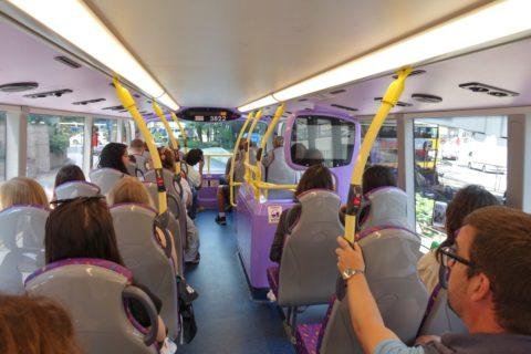 peaktram-renewal-bus/乗車率