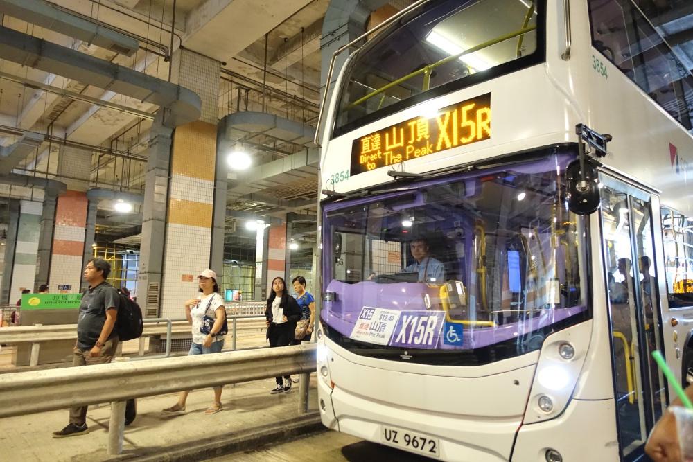 peaktram-renewal-bus (17)