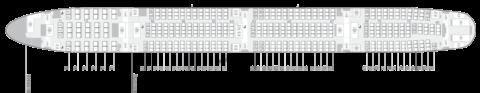 CX-777-300-seat