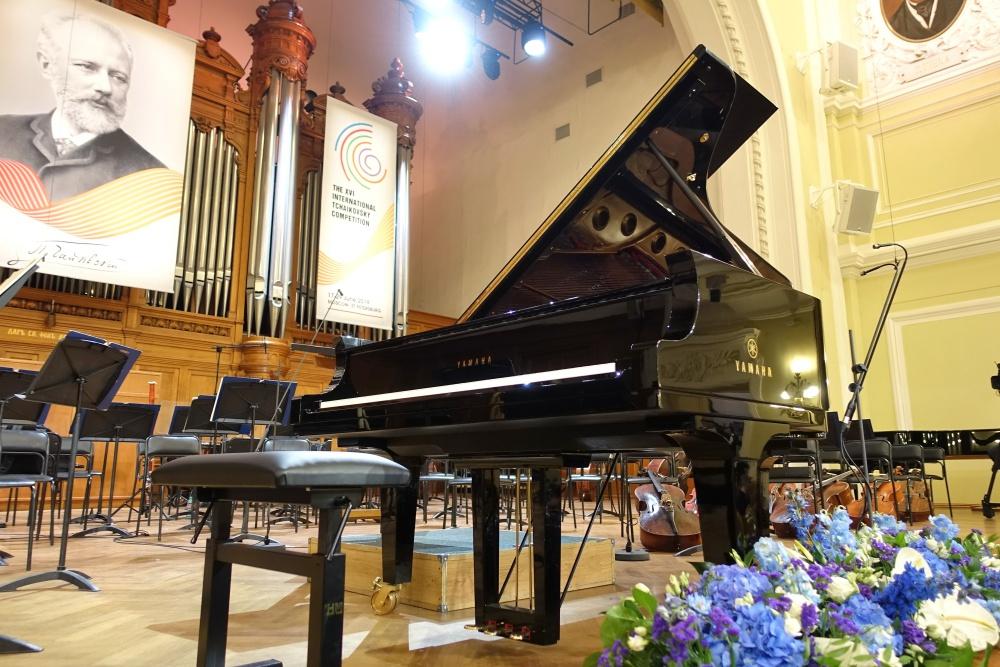 Moscow-Tchaikovsky-Conservatory (2)