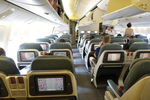 cathaypacific-businessclass-777/空席状況