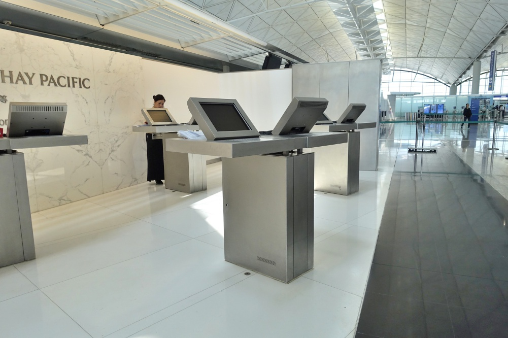 hongkong-airport-first-checkin (14)