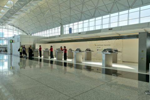 hongkong-airport-first-checkin