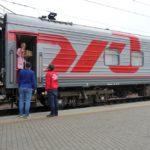 ロシア20日間の一人旅!シベリア鉄道とS7航空を使ったルートと費用を大公開!