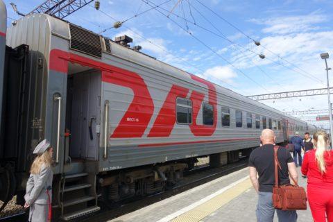 siberian-railway-007