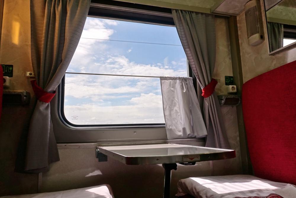 siberian-railway (9)