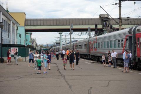 siberian-railway-uran-ude/ホーム