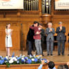 チャイコフスキー国際コンクール2019結果発表!動画で速報/ピアノ部門