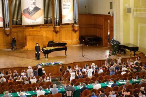 tchaikovskycompetition-2019-piano/Mao-Fujita
