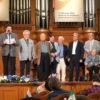 藤田真央さん決勝進出!チャイコフスキー国際コンクール2019ピアノ部門