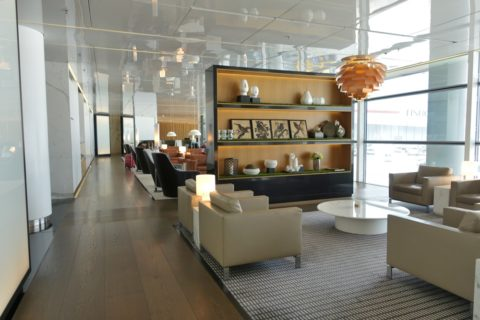 the-bridge-cathay-pacific-lounge