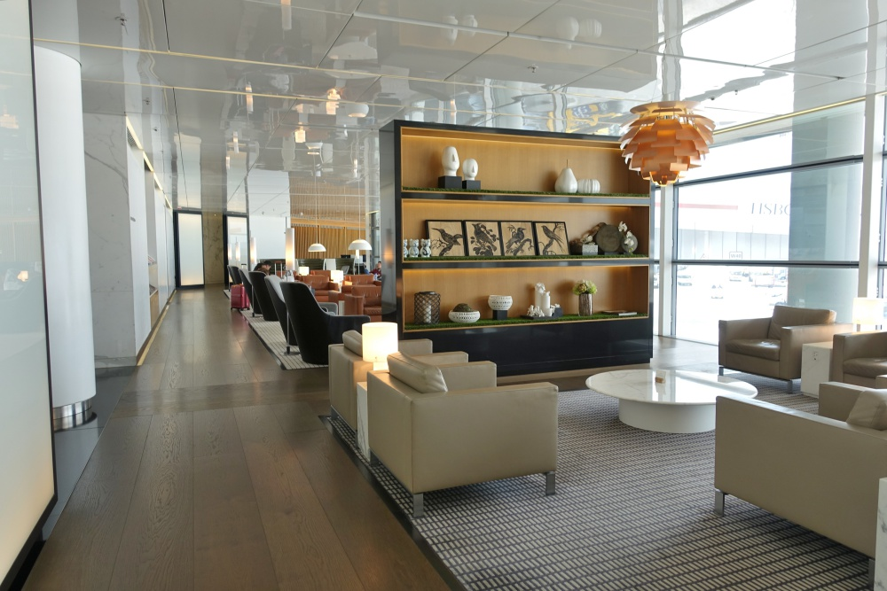 the-bridge-cathay-pacific-lounge (36)
