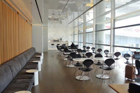 the-bridge-cathay-pacific-lounge/The-coffee-loft