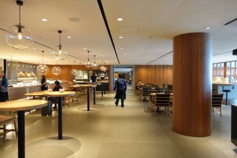 the-pier-businessclass-lounge/Food-hall