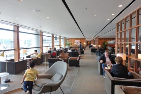the-pier-businessclass-lounge