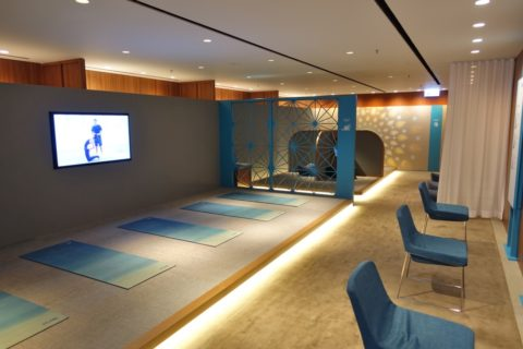 the-pier-businessclass-lounge/リラクゼーションルーム