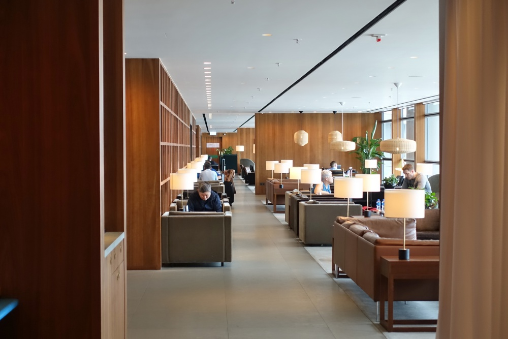 the-pier-businessclass-lounge (43)