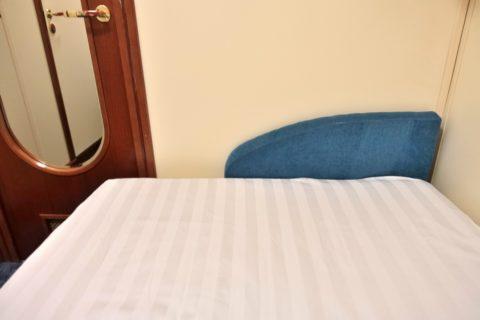 Ocean-Suite-Bed