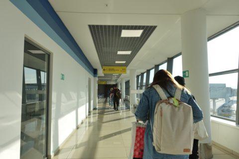 S7-airlines-narita-vladivostok/空港