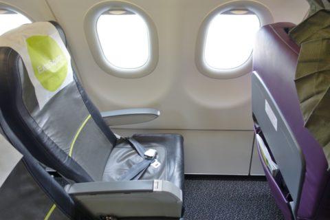 S7-airlines-narita-vladivostok/Extra Space