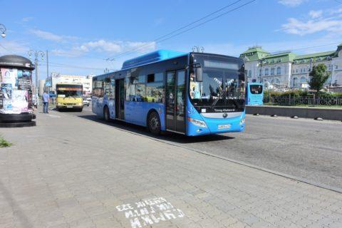 khabarovsk-bus-tram