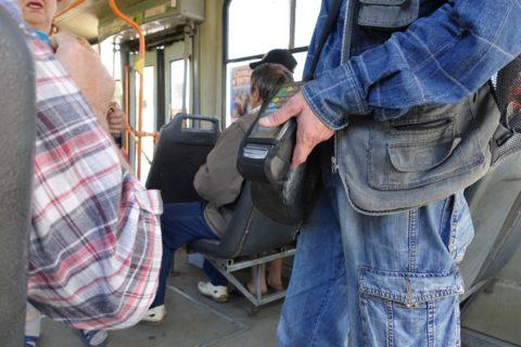 khabarovsk-bus-tram/運賃の支払い