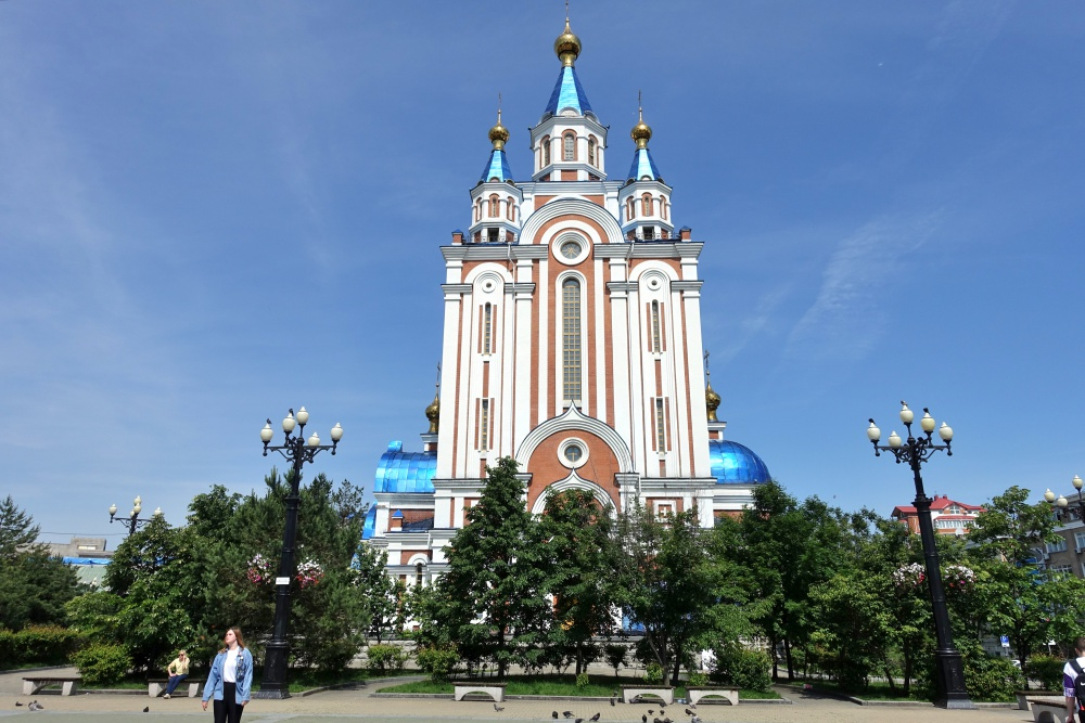 khabarovsk-church (11)