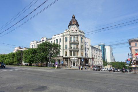 khabarovsk-city/西洋建築