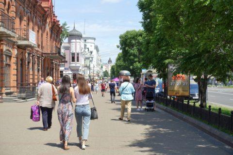 khabarovsk-city/観光客
