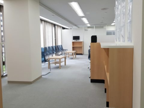 russia-visa-centre/オフィス