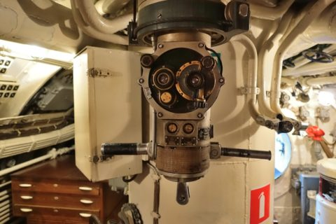 submarine-s56-historical-museum/総縦桿
