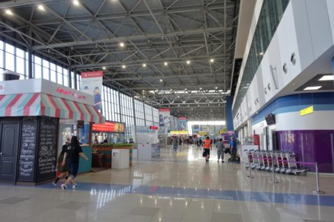 vladivostok-airport/ターミナル