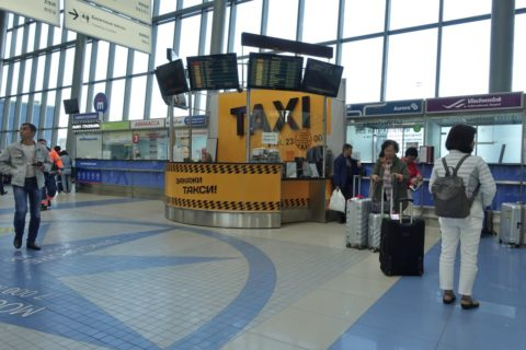 vladivostok-airport/タクシー