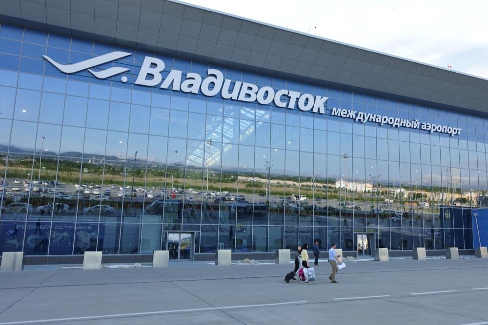 vladivostok-airport (28)