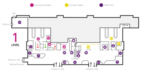 vladivostok-airport/map