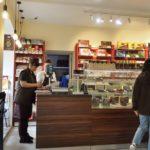 1906年創業!ウラジオストクの老舗チョコレート店、その味は…?ПРИМОРСКИЙ КОНДИТЕР