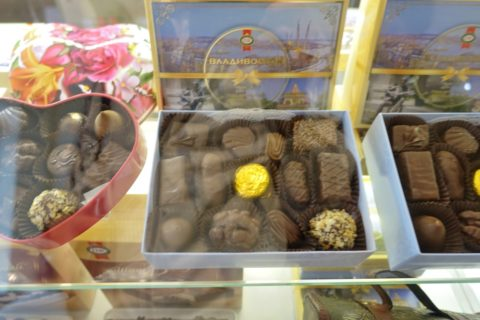 vladivostok-chocolate/箱入り