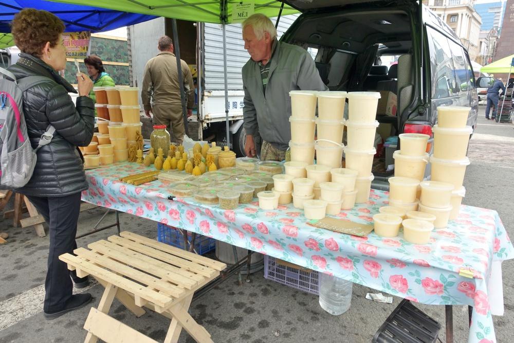 vladivostok-market-honey (10)