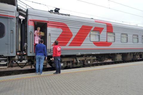 vladivostok-railway-station
