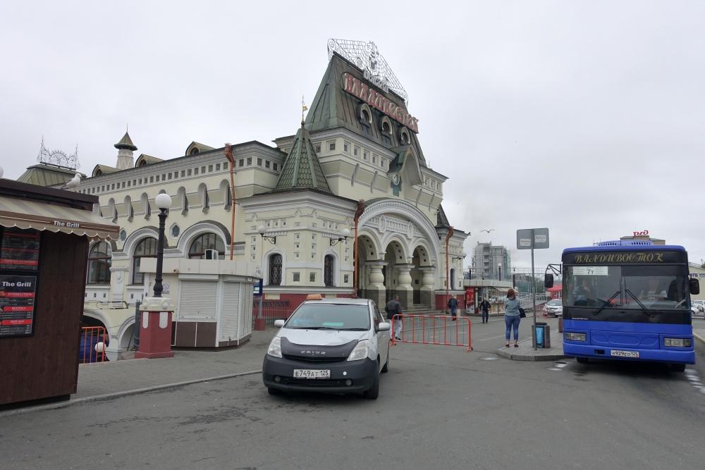 vladivostok-railway-station (3)