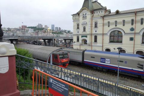 vladivostok-railway-station/ホームの数