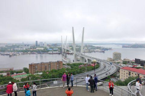 vladivostok-view-spot