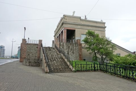 vladivostok-view-spot/ケーブルカー乗り場
