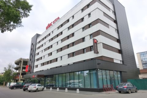 Ibis-Irkutsk-Center-Hotel (19)