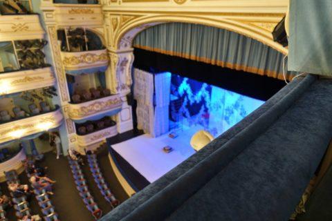 Irkutsk-Academic-Drama-Theatre/眺望