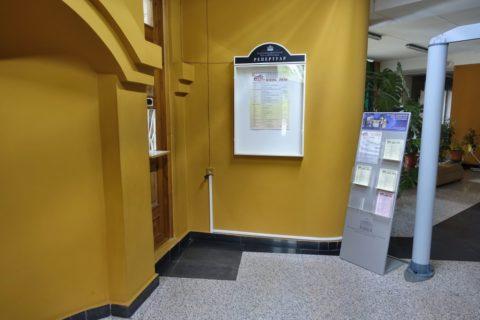 Irkutsk-Academic-Drama-Theatre/チケット窓口